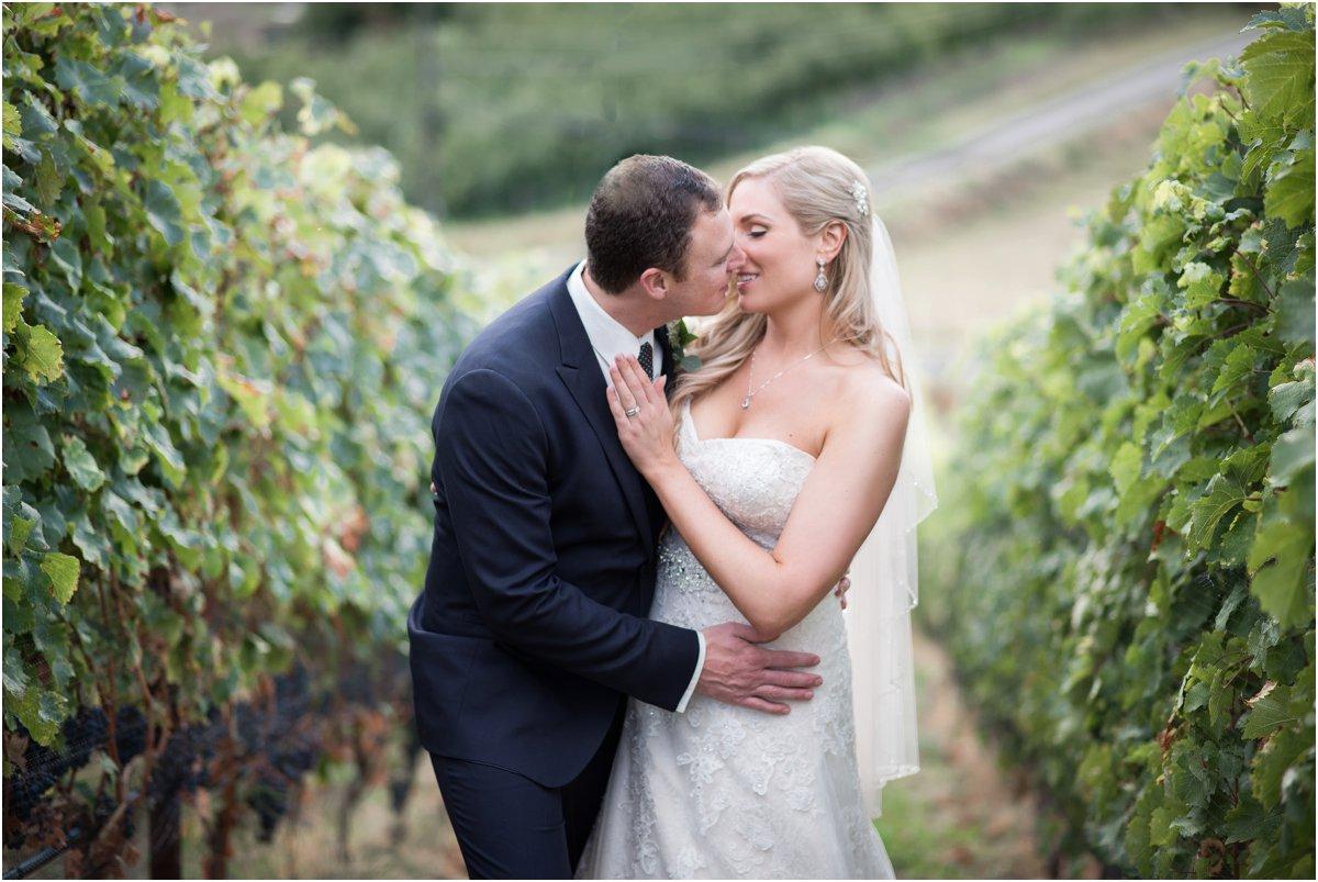 Janelle_Photo_wedding_AL_0026.jpg