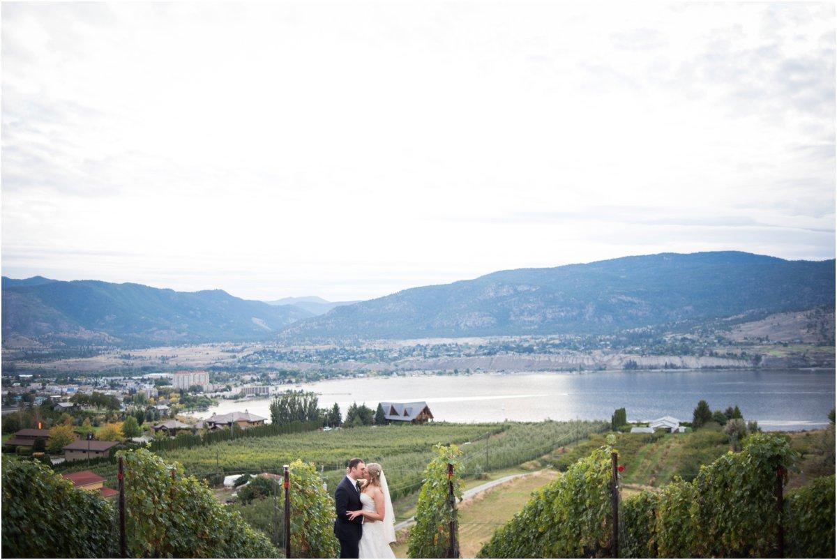 Janelle_Photo_wedding_AL_0028.jpg