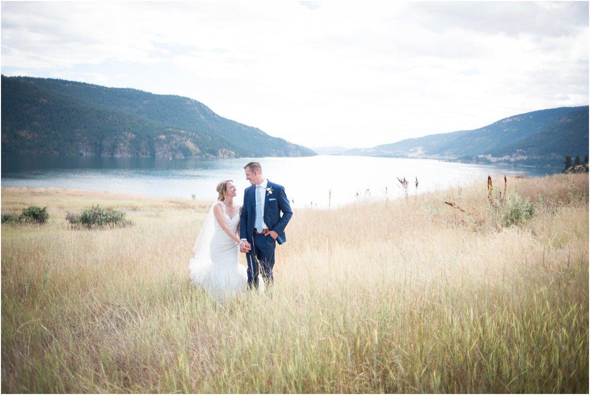 Janelle_Photo_wedding_AL_0098.jpg