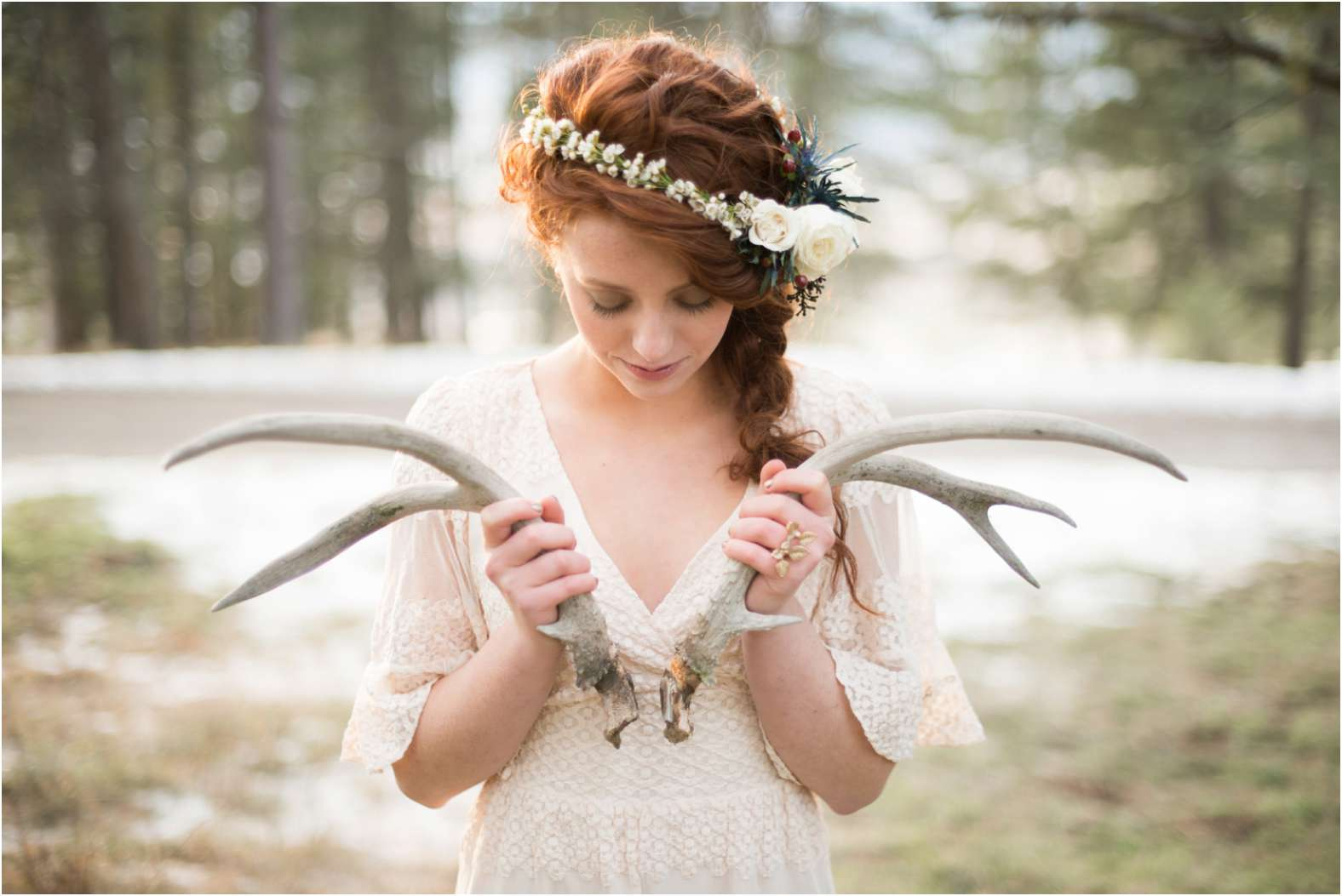 antler_bride.jpg