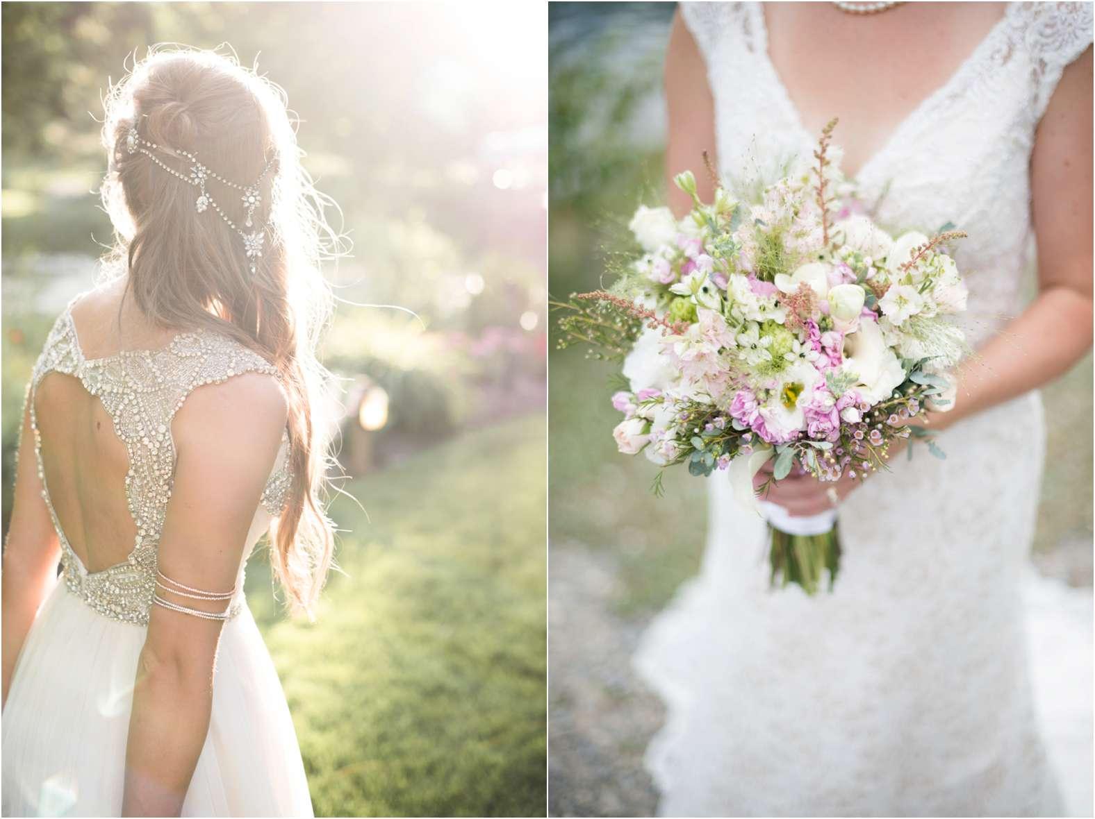 boho_wedding_dress.jpg