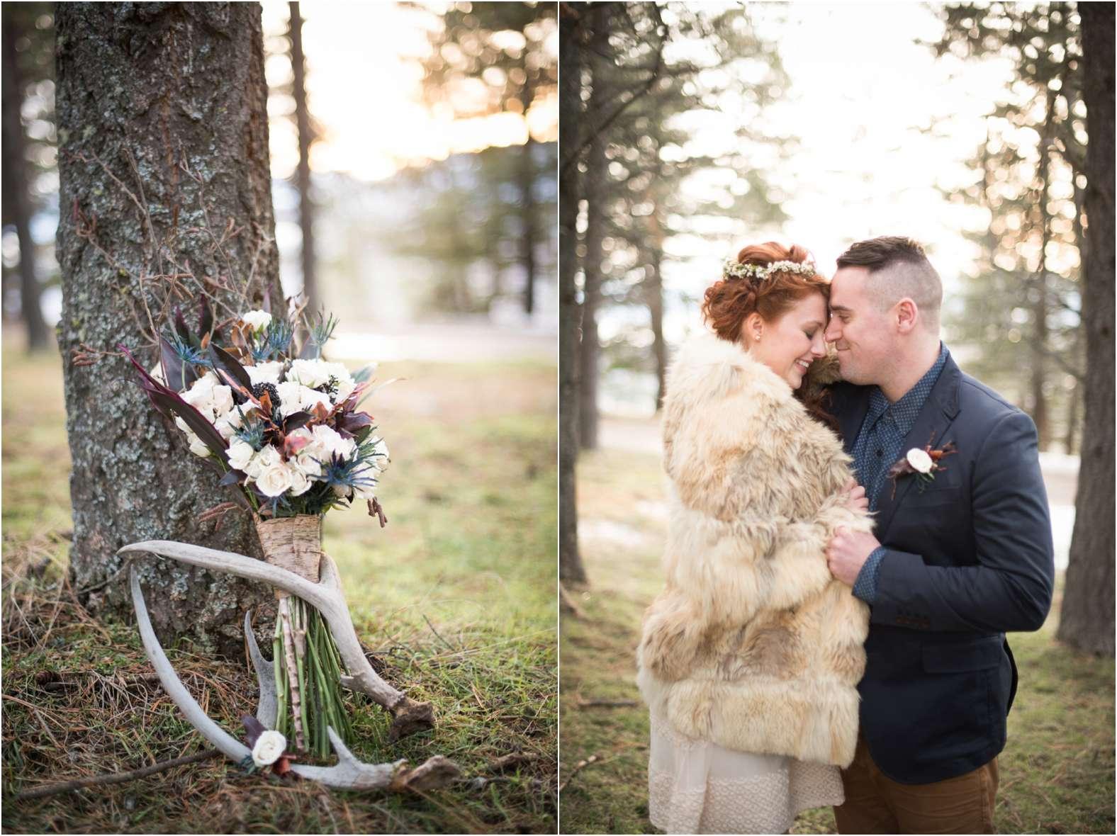 bridal_bouquet_antler.jpg