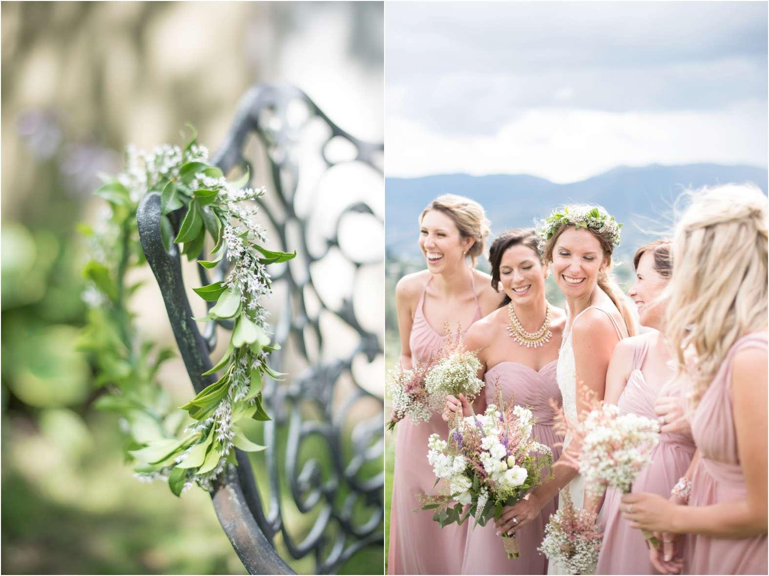 bridal_floral_crown.jpg