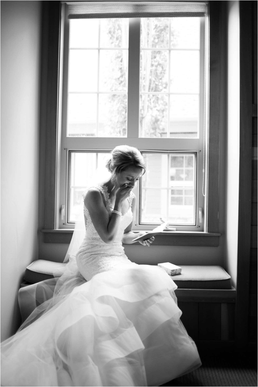 bridal_emotion.jpg