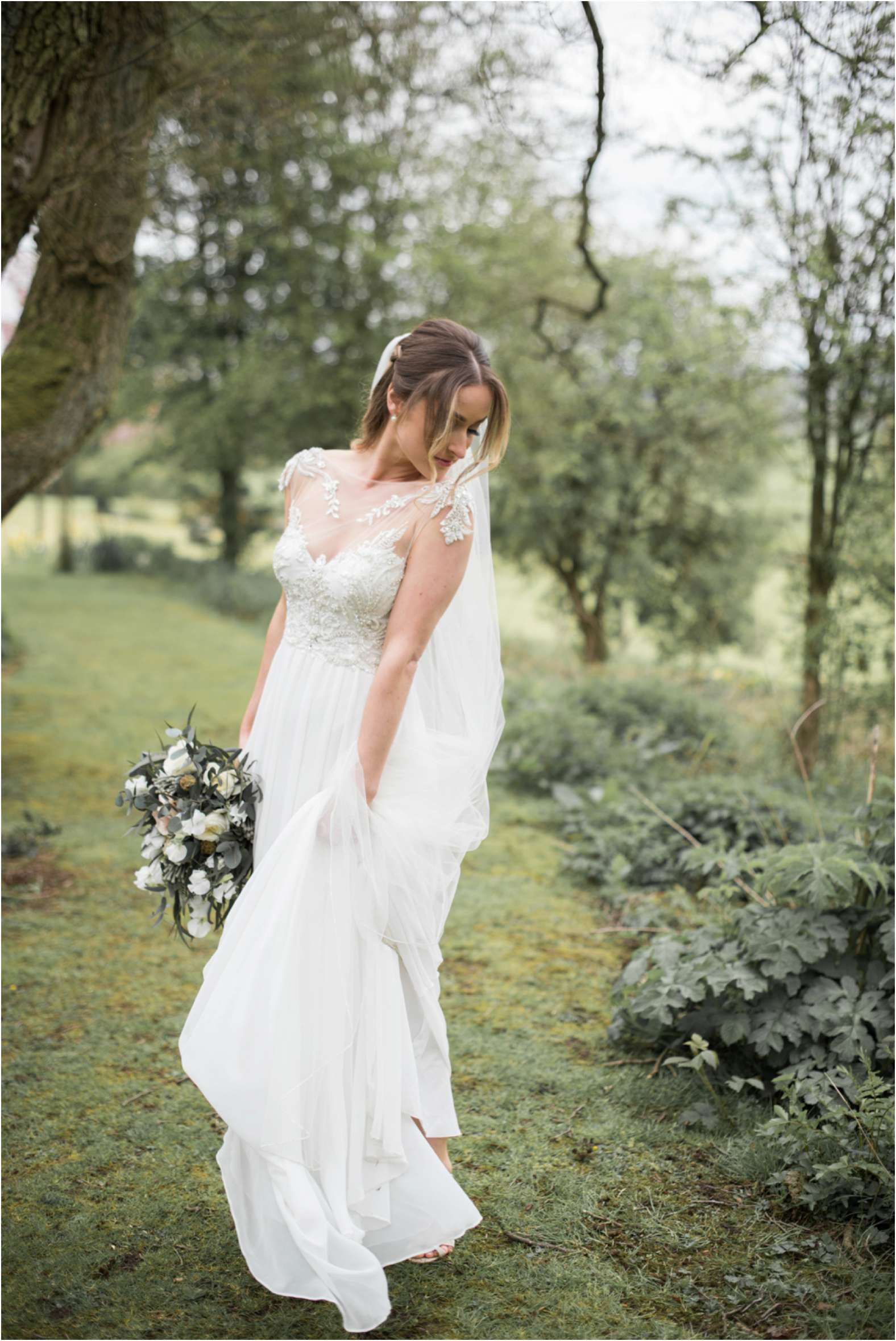 bridal_portrait_england.jpg