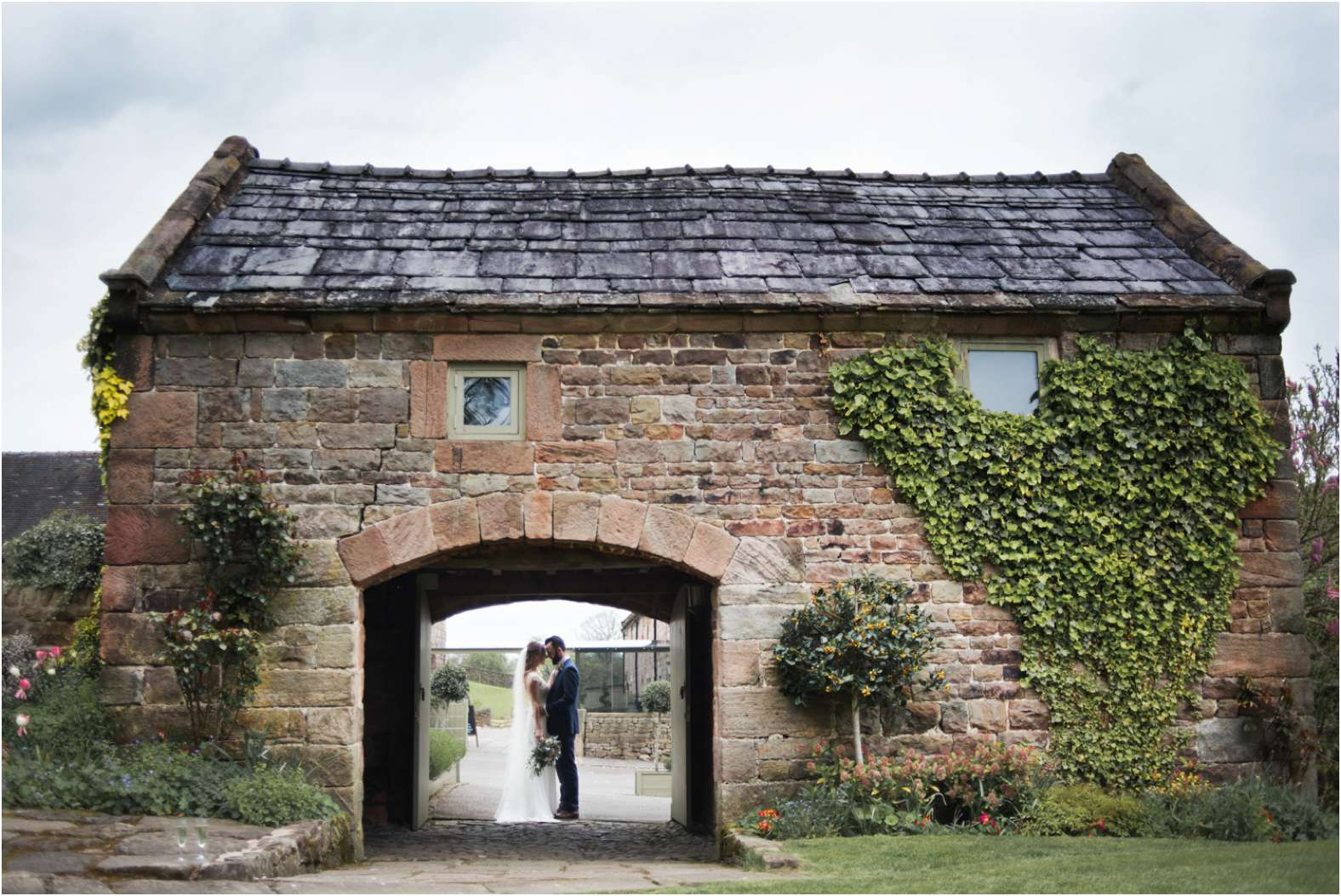 castle_wedding-2.jpg