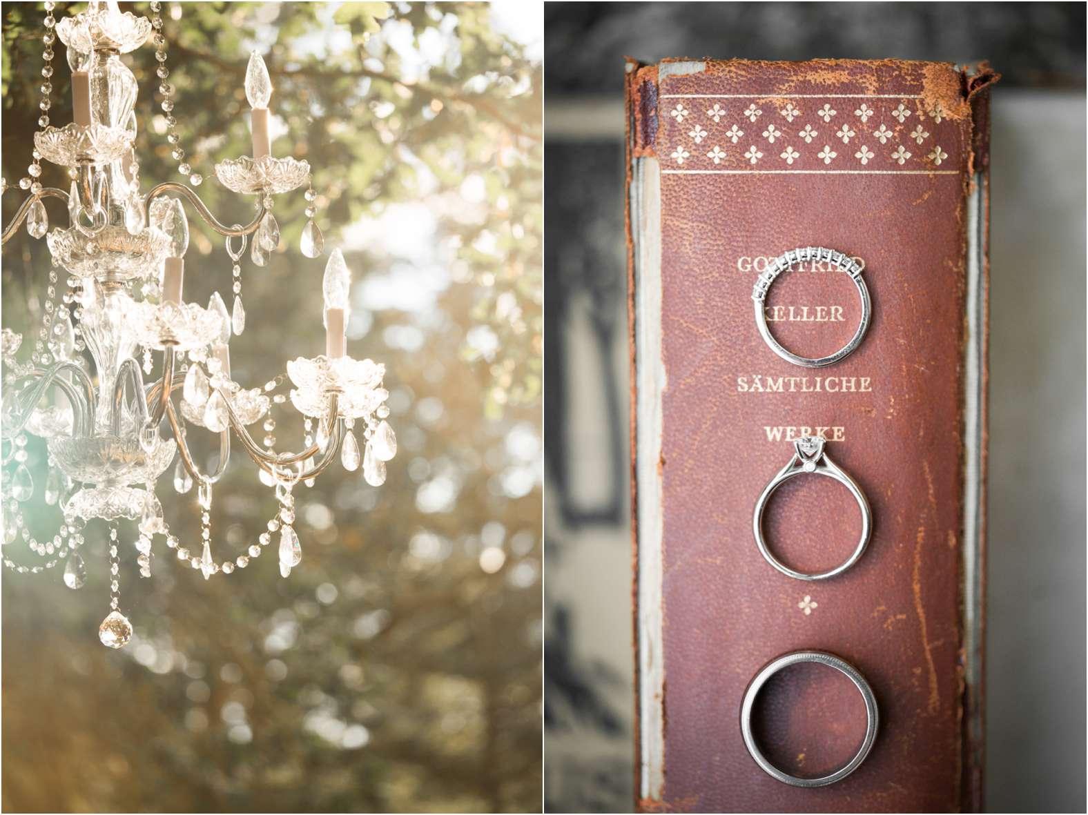 chandelier_trees.jpg