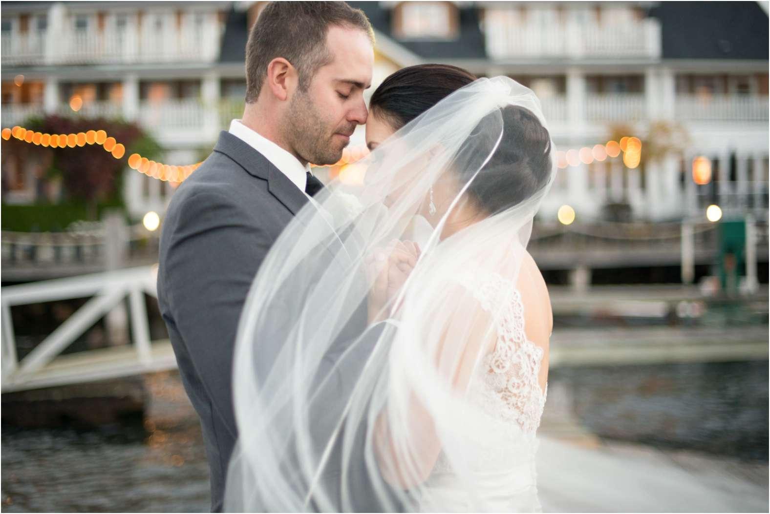 eldorado_wedding_portrait.jpg