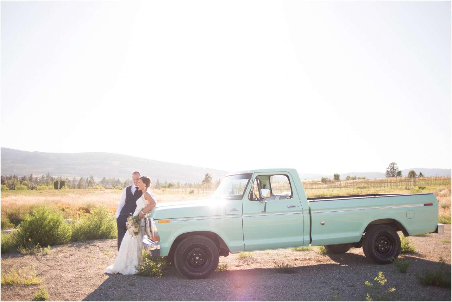 ford_truck_wedding.jpg