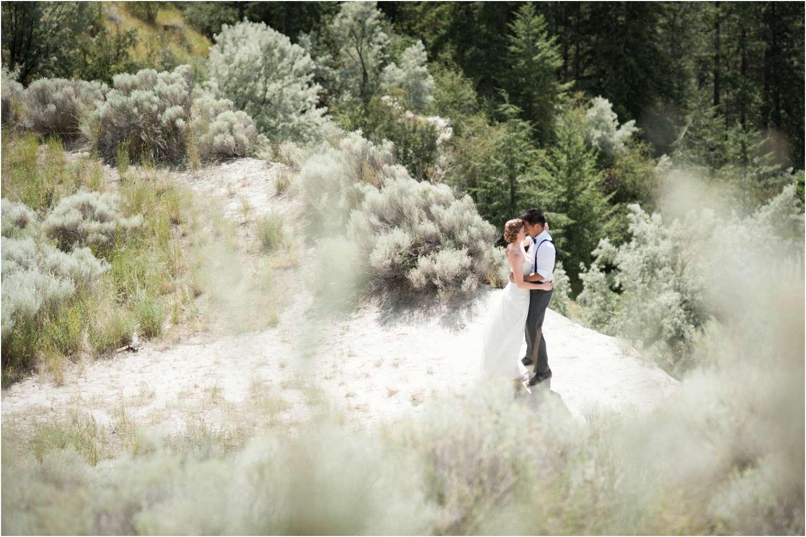 naramata_bride_groom.jpg