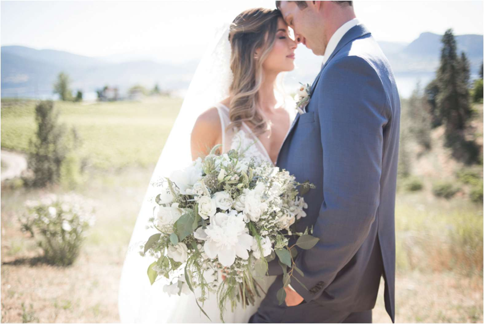 okanagan_wedding_bouquet.jpg