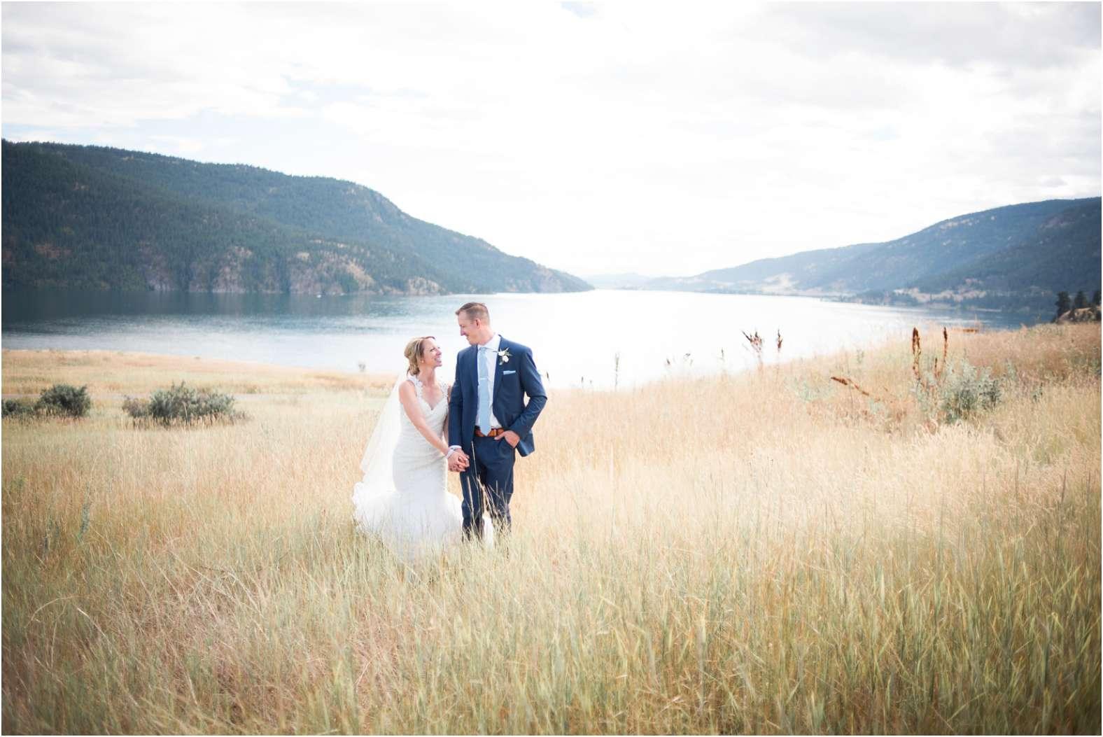 open_field_wedding.jpg