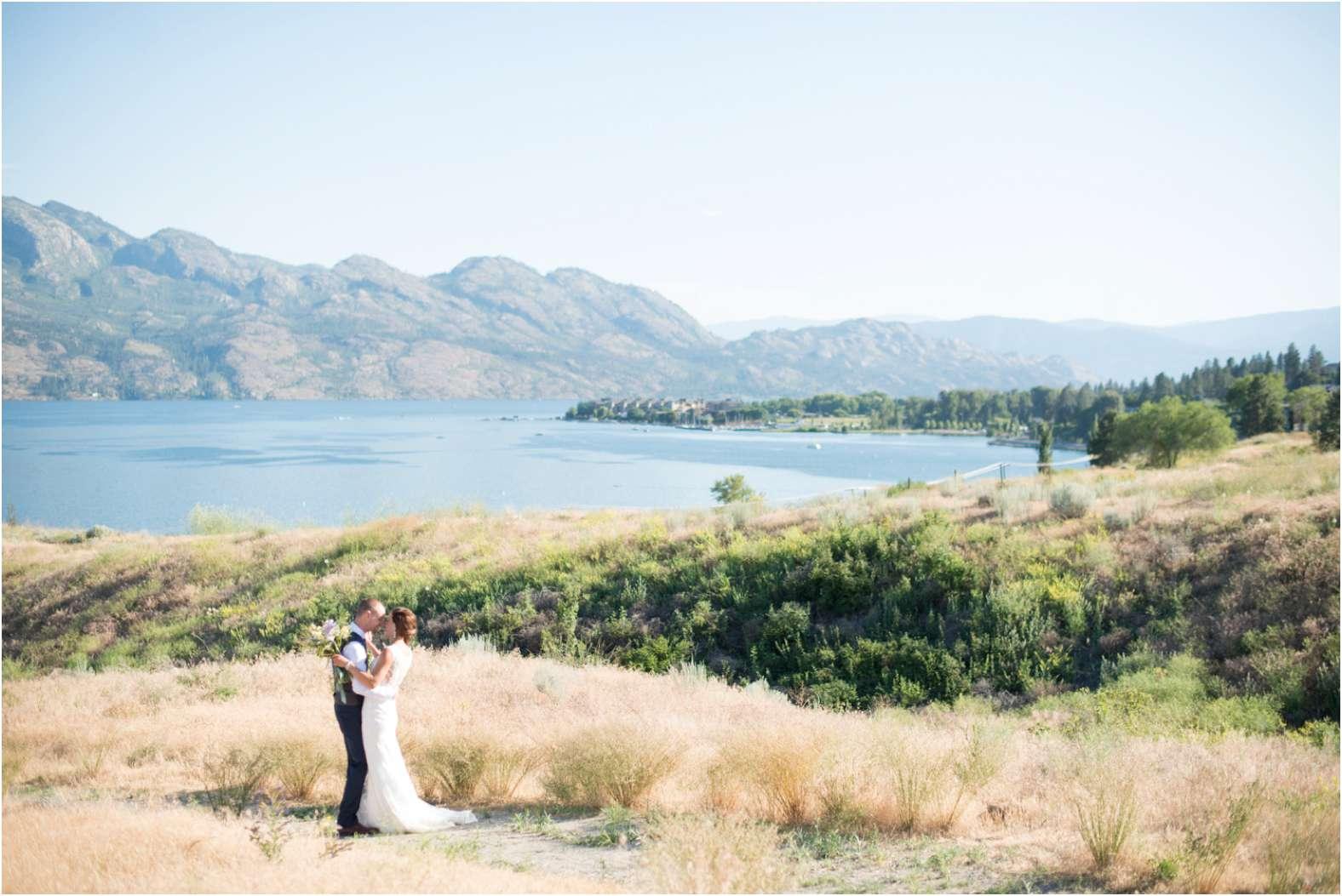 sanctuary_gardens_bride_groom.jpg