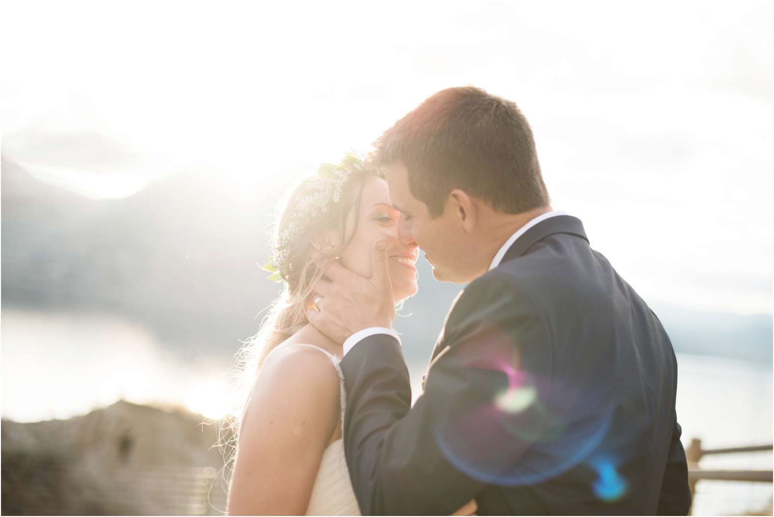 sunset_kiss_wedding.jpg