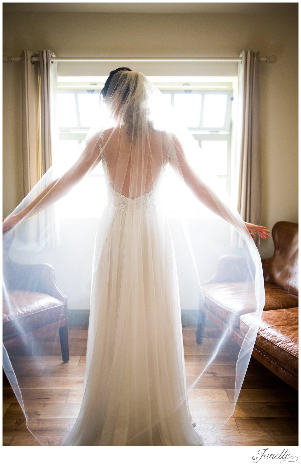 Wedding-NH-Janelle-2_ST