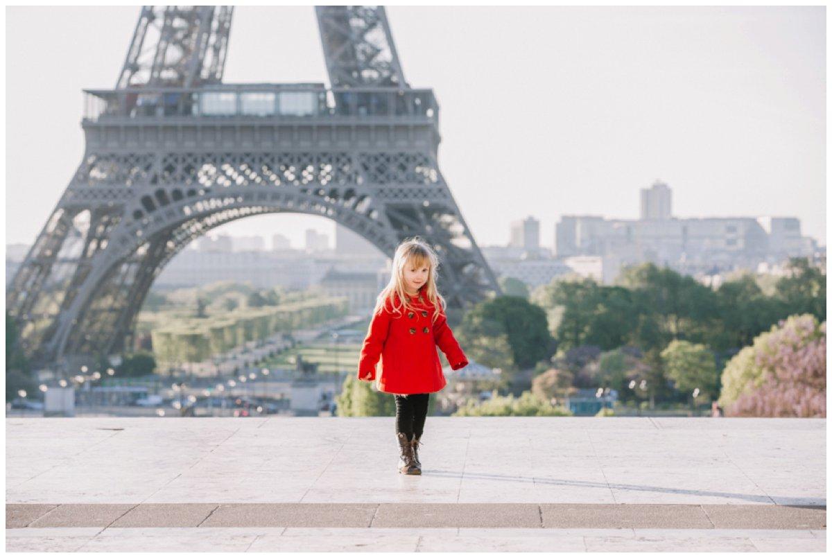 Morcombe-Paris-Family-16_ST