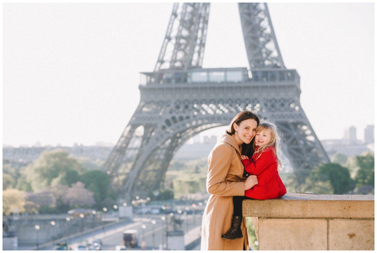 Morcombe-Paris-Family-17_ST