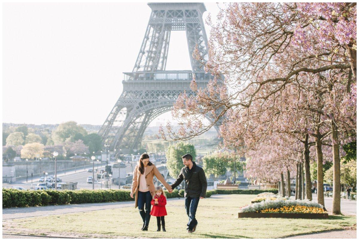 Morcombe-Paris-Family-18_ST