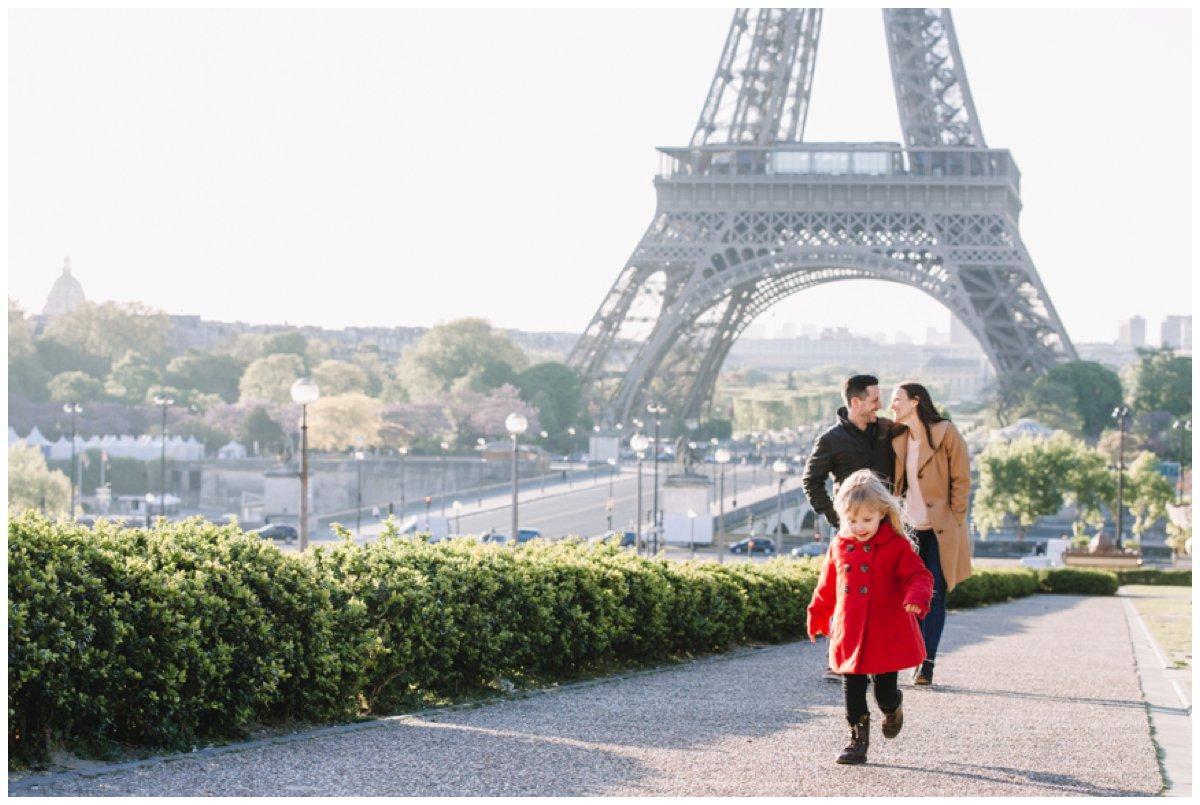 Morcombe-Paris-Family-19_ST