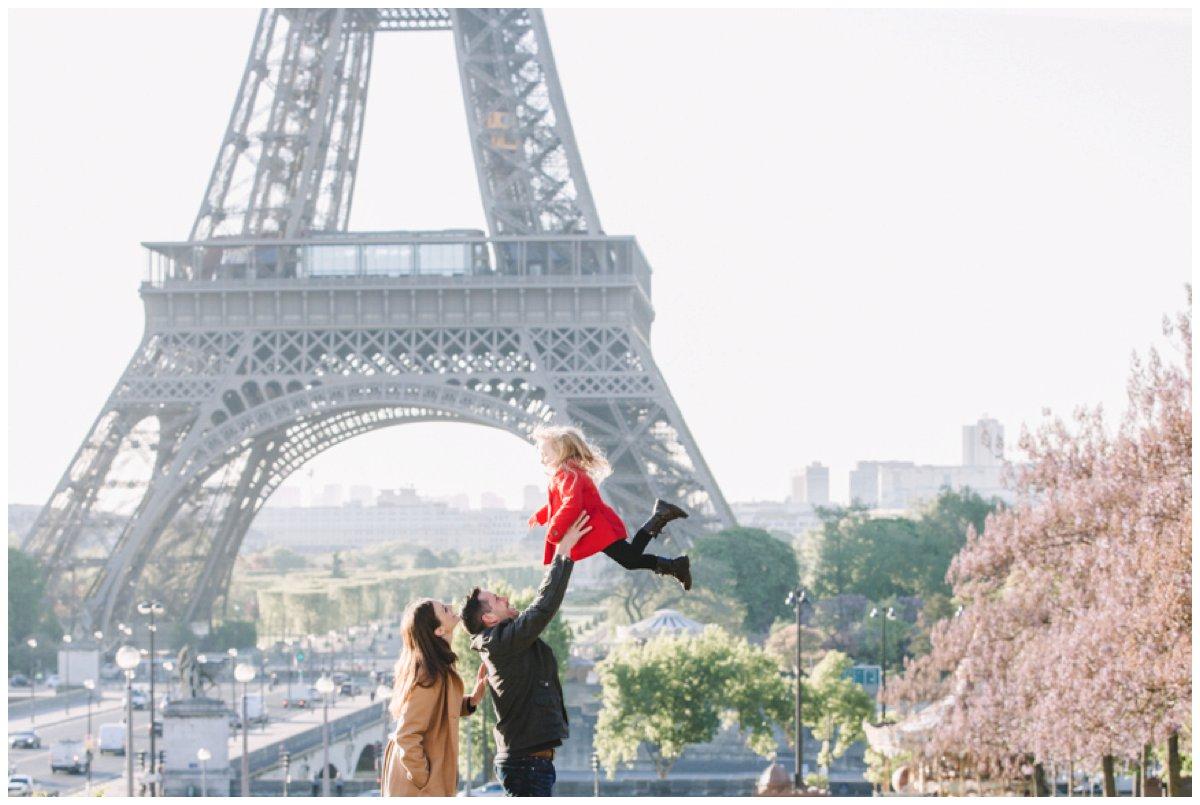 Morcombe-Paris-Family-6_ST