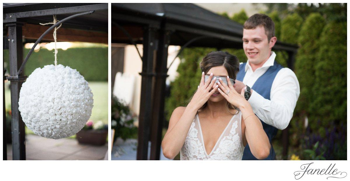 Wedding-KB-Janelle-101_ST