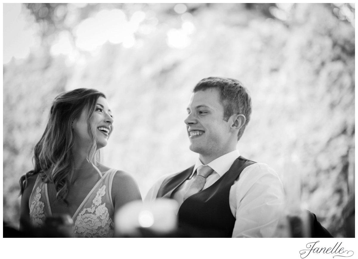 Wedding-KB-Janelle-103_ST