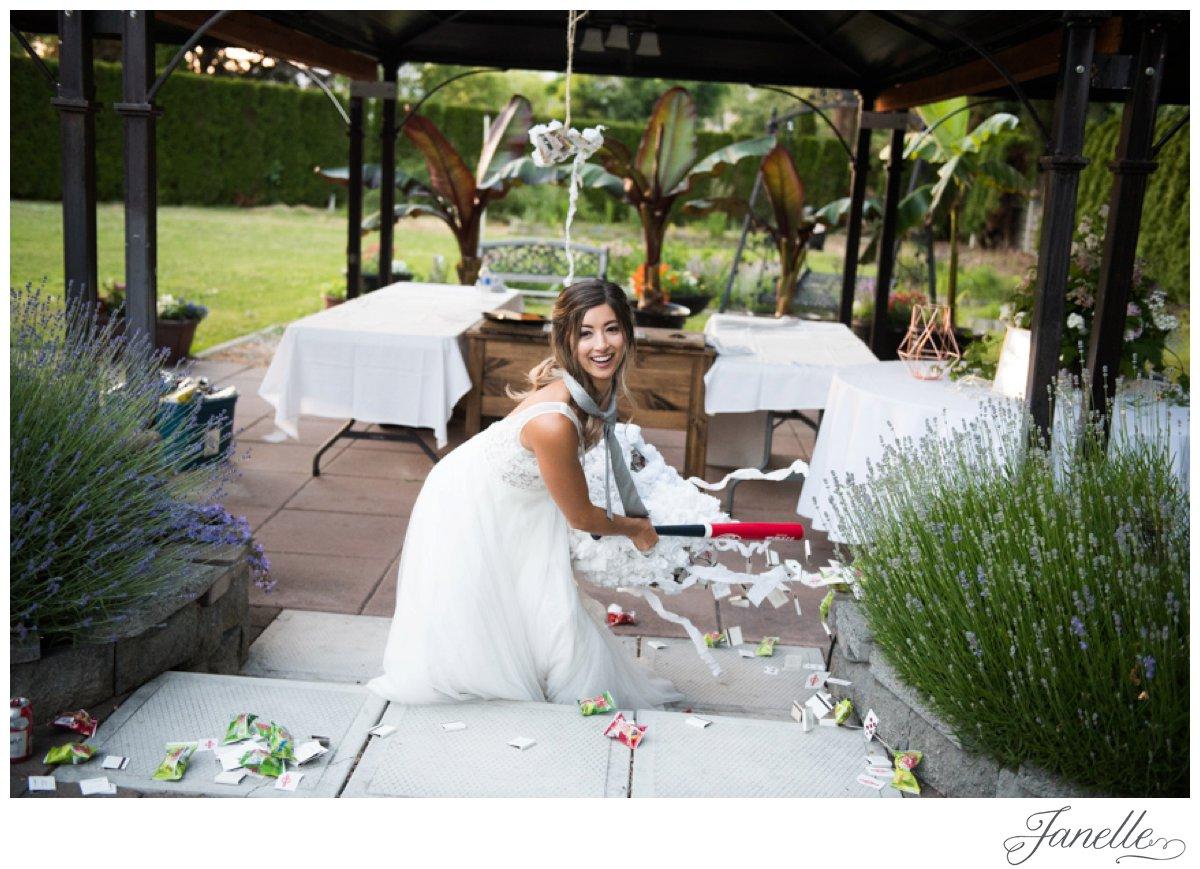 Wedding-KB-Janelle-106_ST