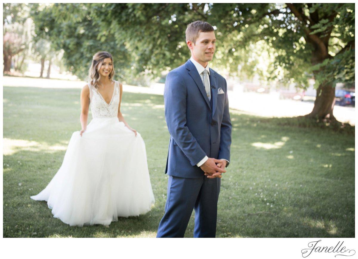 Wedding-KB-Janelle-10_ST
