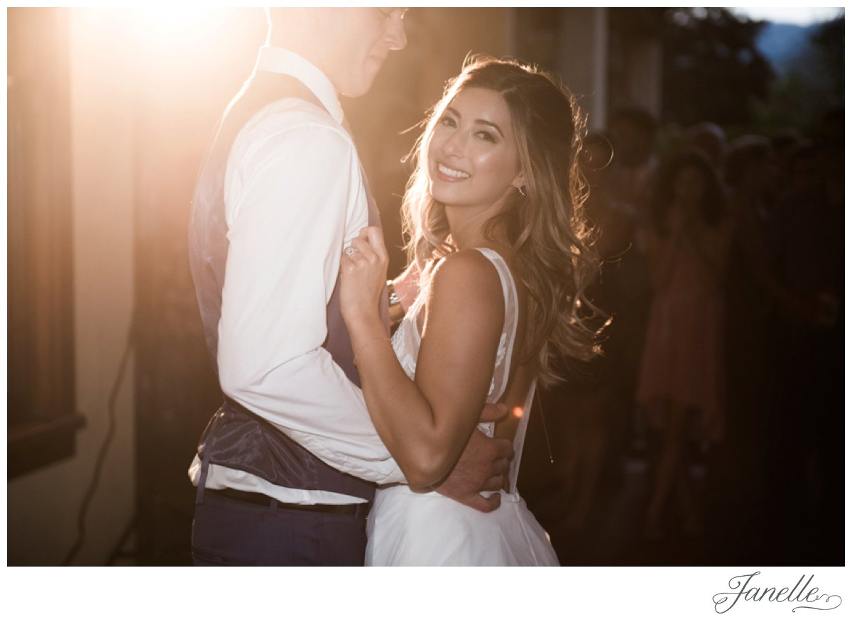 Wedding-KB-Janelle-114_ST