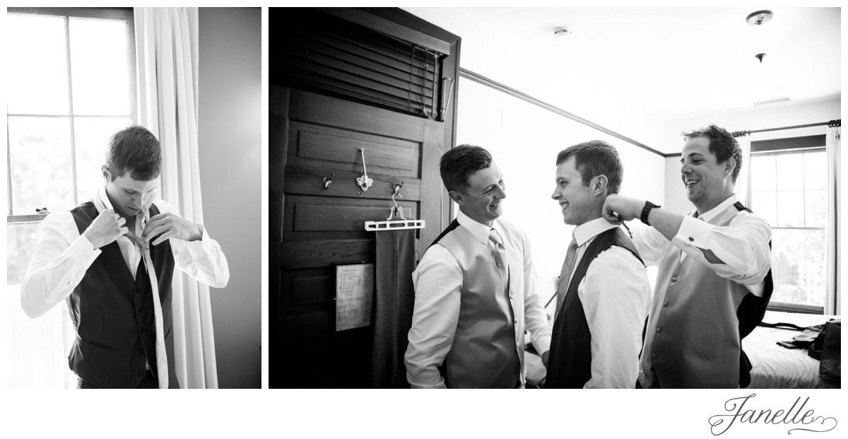 Wedding-KB-Janelle-116_ST