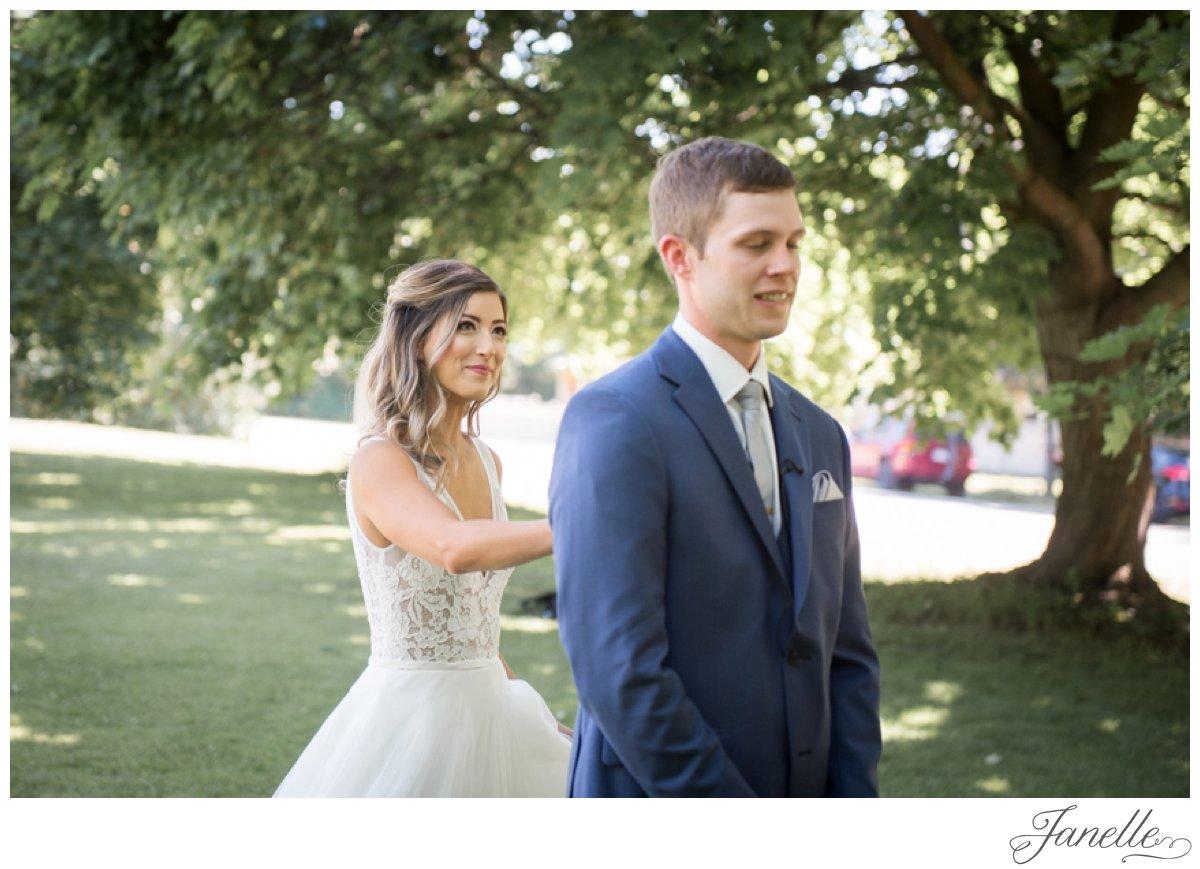 Wedding-KB-Janelle-11_ST