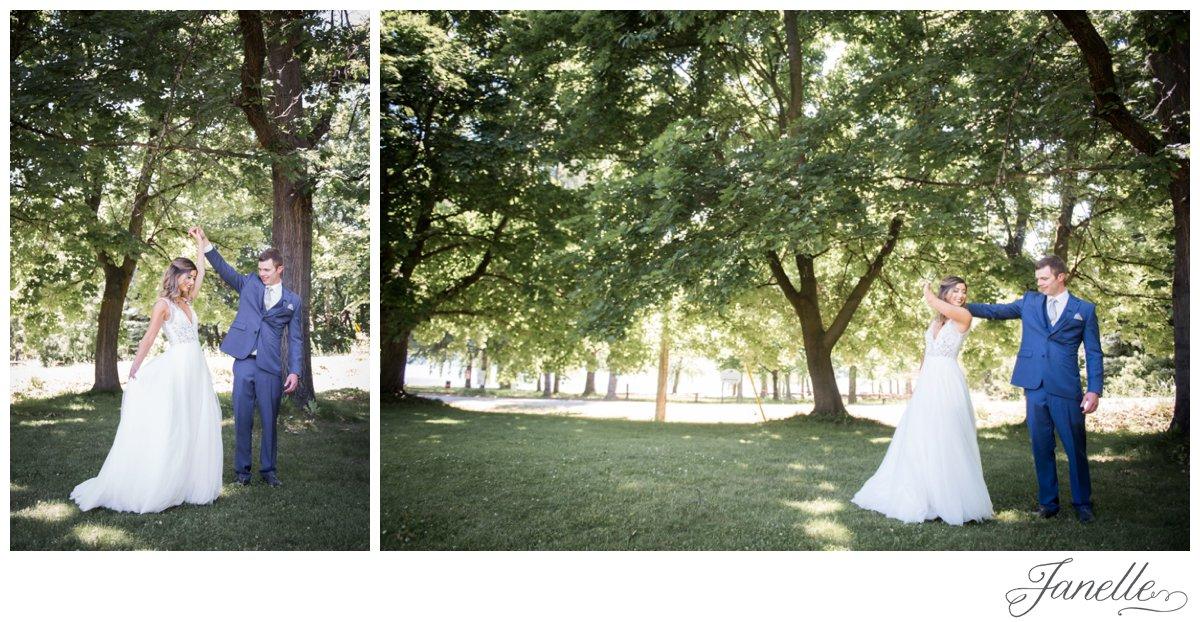 Wedding-KB-Janelle-124_ST