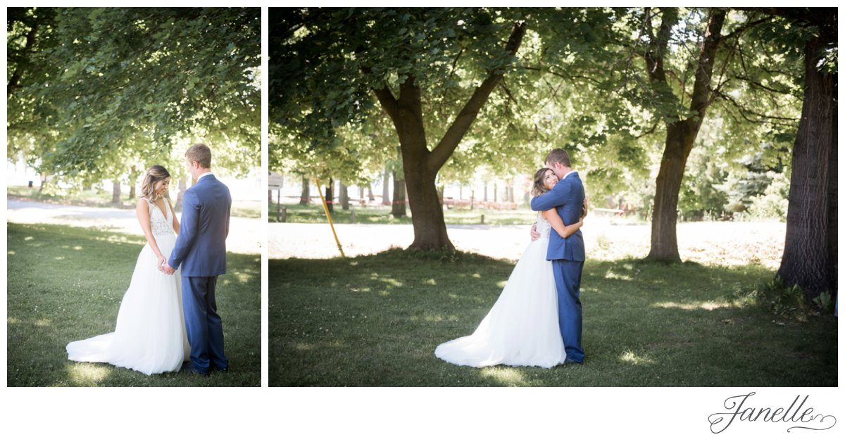 Wedding-KB-Janelle-12_ST