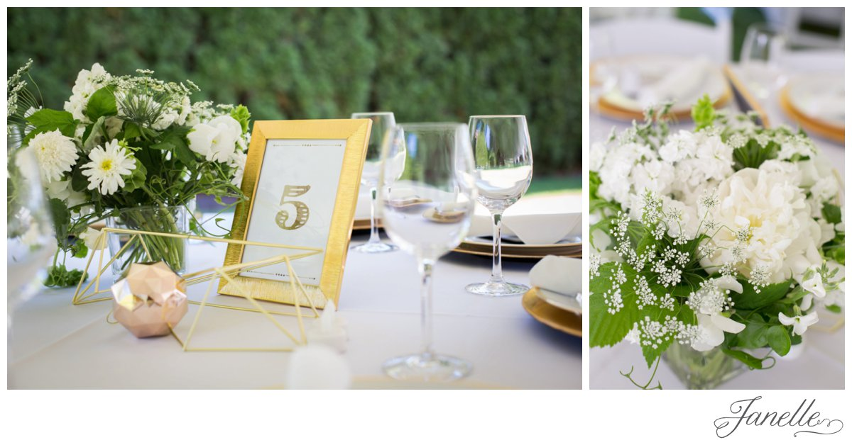 Wedding-KB-Janelle-132_ST