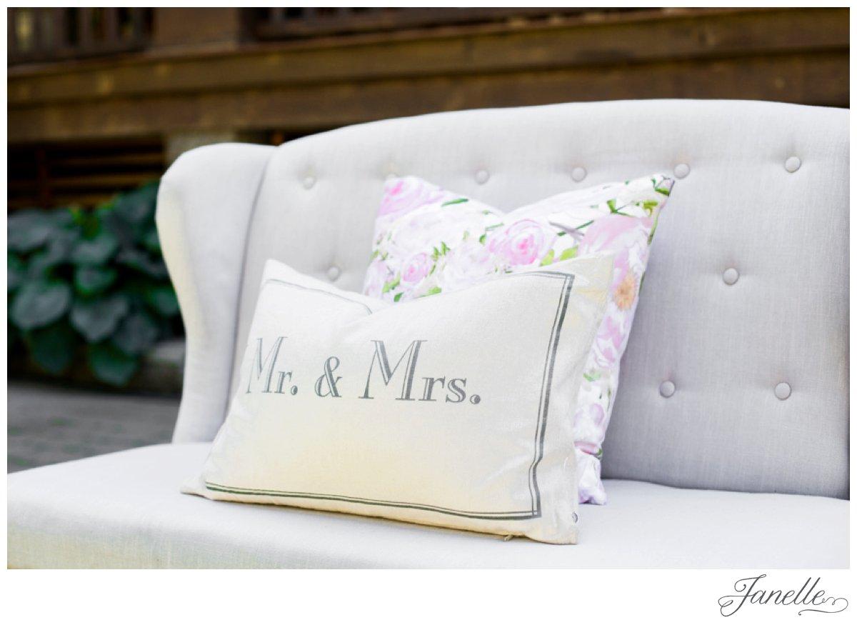 Wedding-KB-Janelle-135_ST
