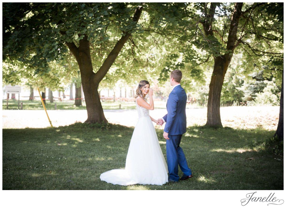 Wedding-KB-Janelle-13_ST