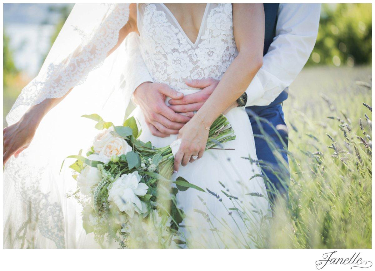 Wedding-KB-Janelle-141_ST
