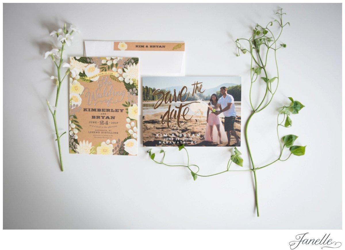 Wedding-KB-Janelle-143_ST