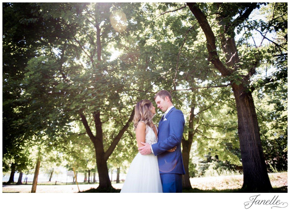 Wedding-KB-Janelle-15_ST