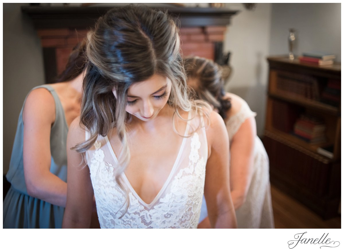 Wedding-KB-Janelle-16_ST