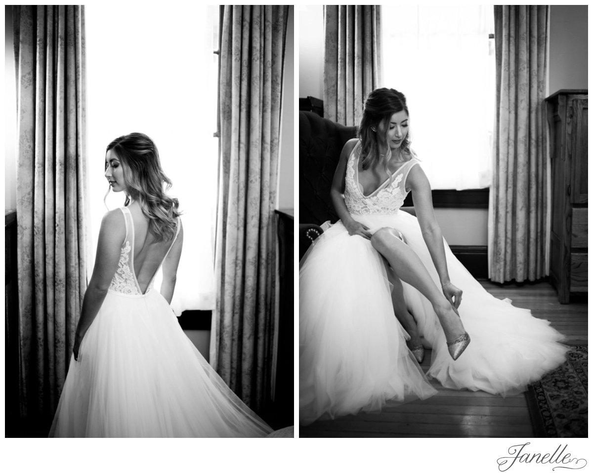 Wedding-KB-Janelle-17_ST
