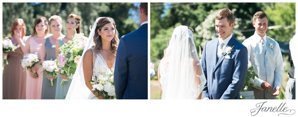 Wedding-KB-Janelle-20_ST
