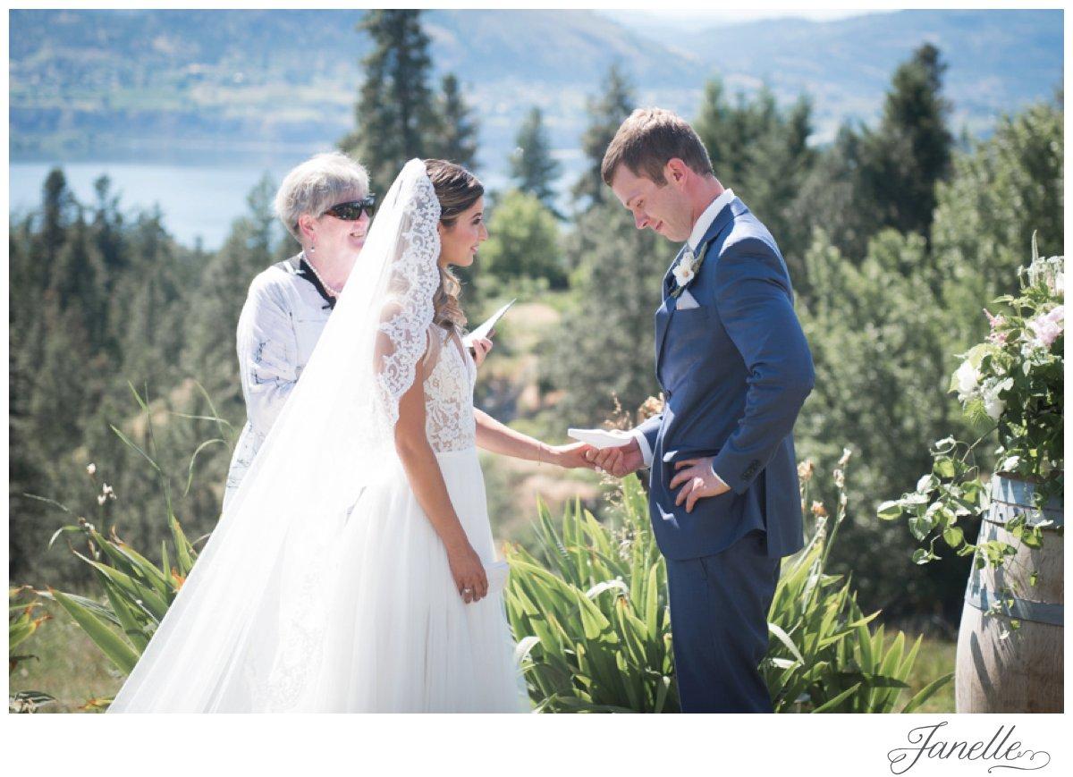 Wedding-KB-Janelle-38_ST