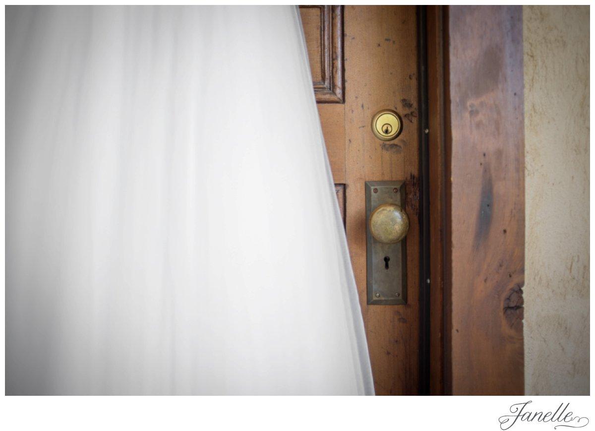 Wedding-KB-Janelle-3_ST