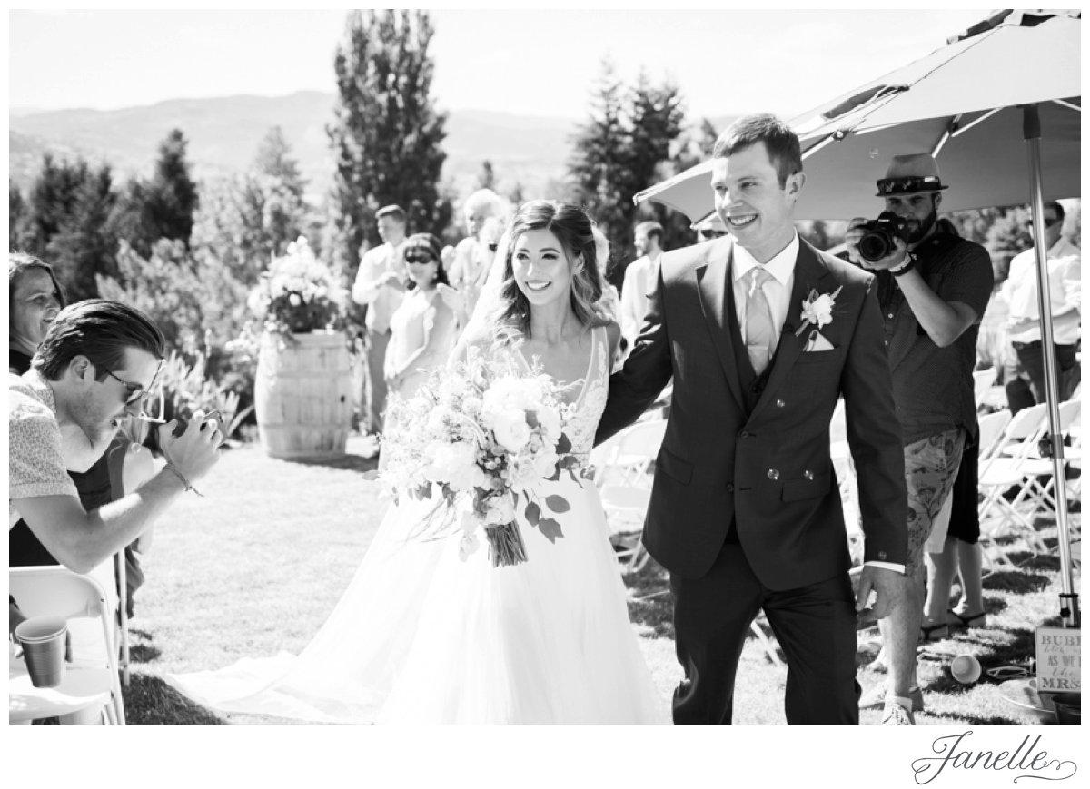 Wedding-KB-Janelle-41_ST
