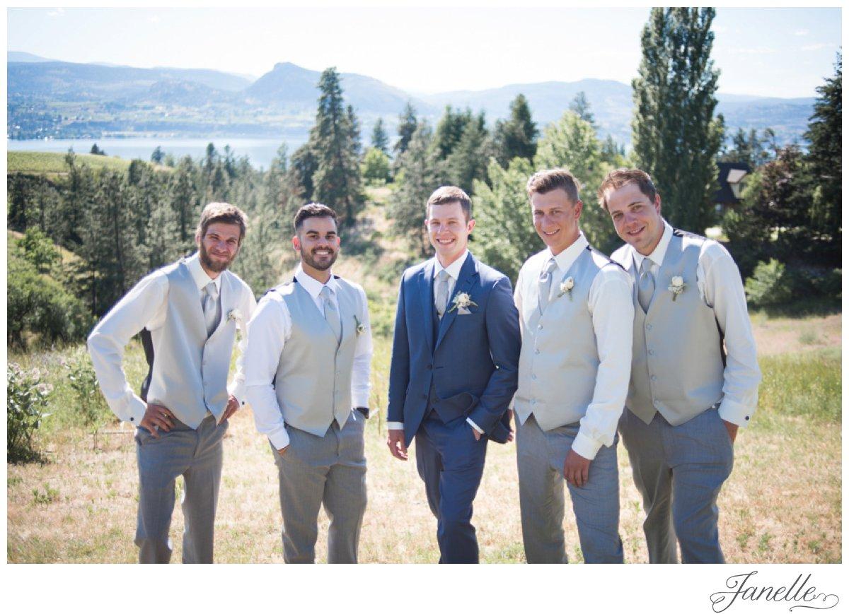 Wedding-KB-Janelle-46_ST