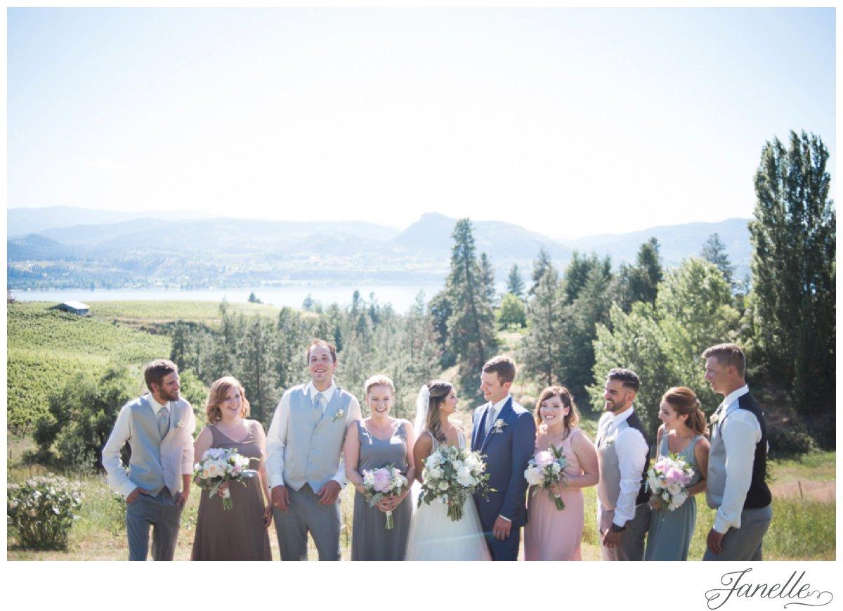 Wedding-KB-Janelle-49_ST