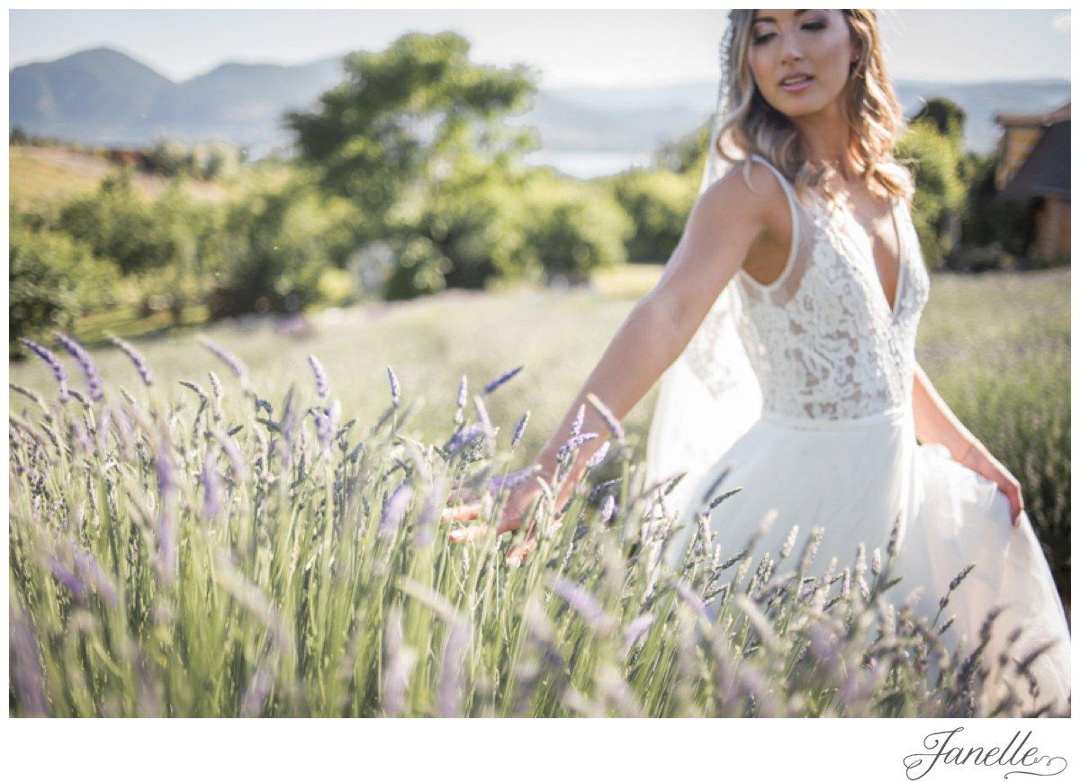 Wedding-KB-Janelle-4_ST