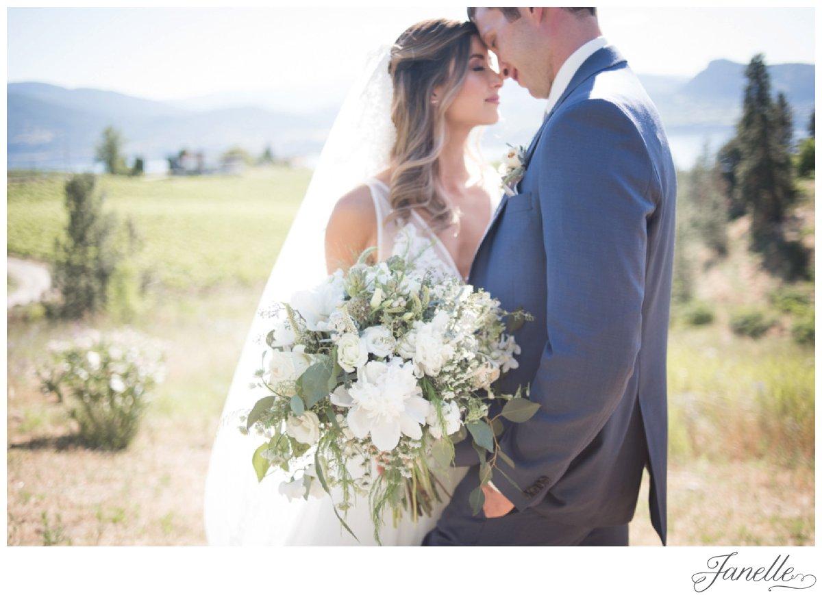 Wedding-KB-Janelle-52_ST