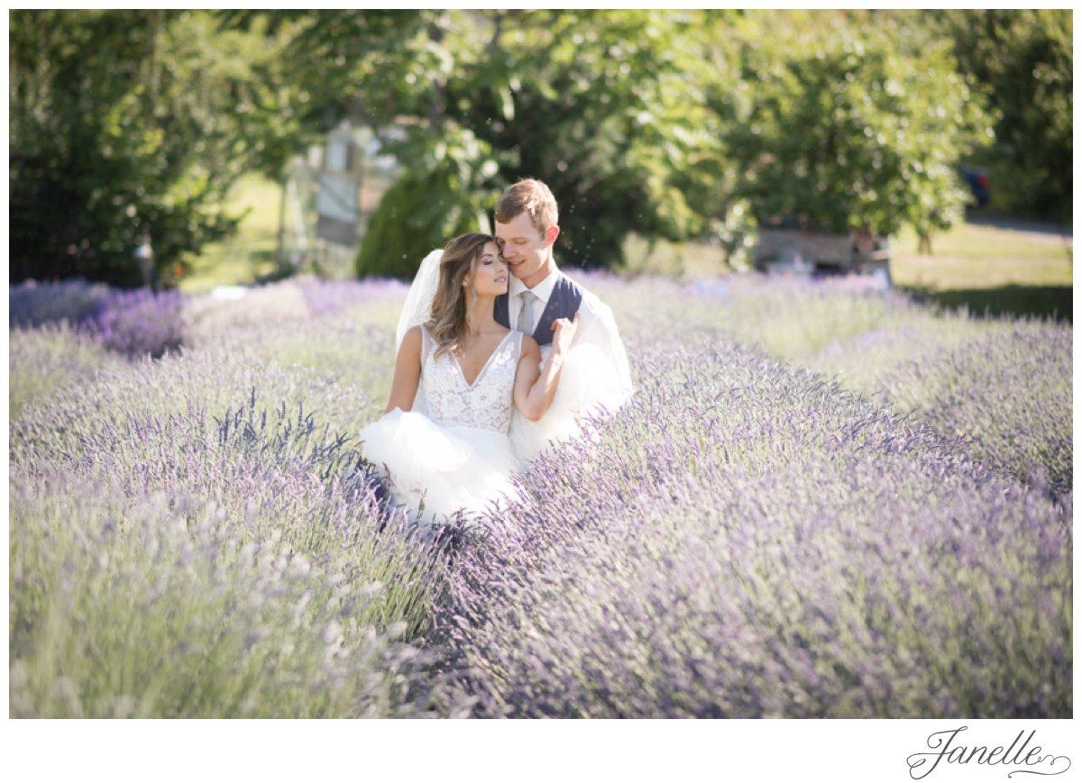 Wedding-KB-Janelle-61_ST